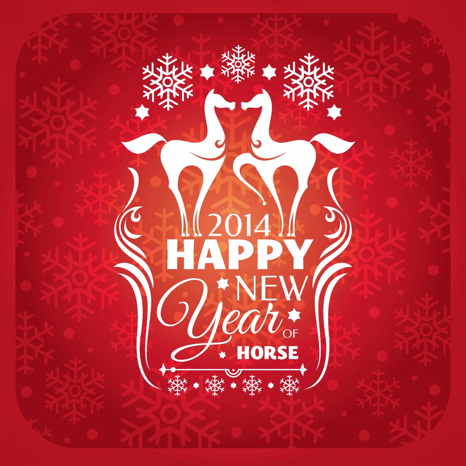 Happy new year tokyorl chinese new year 2014 horse voltagebd Image collections